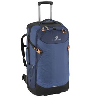 Expanse™ Convertible 29 Twilight Blue